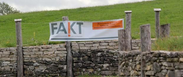 Slyder-2013-3-FAKT-Archaeologische-Gruppe