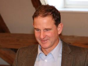 Slyder-Experten-Dr-Krausse-2012-IMG_4835