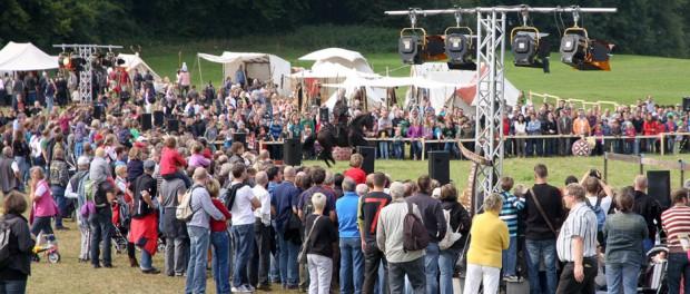 Slyder-Keltenfest-IMG_8382