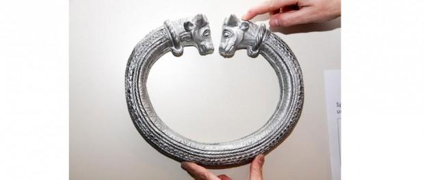 Vortrag-ring-Trichtingen-IMG_8900